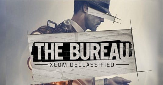 The Bureau: XCOM Declassified – предзаказ доступен