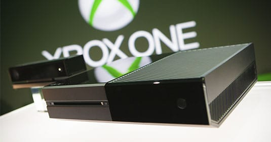 Обновленный Xbox One можно купить дешевле
