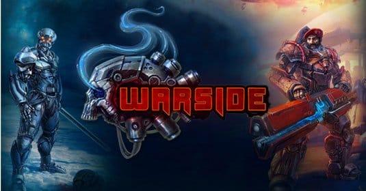 Warside