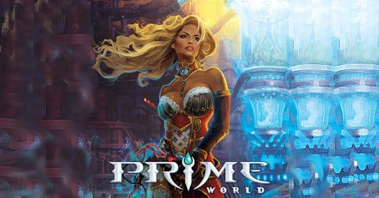 Prime World — обновление 9.16