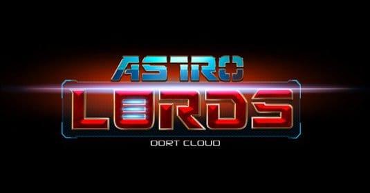 Astro Lords — подведены итоги 3-го PvP турнира