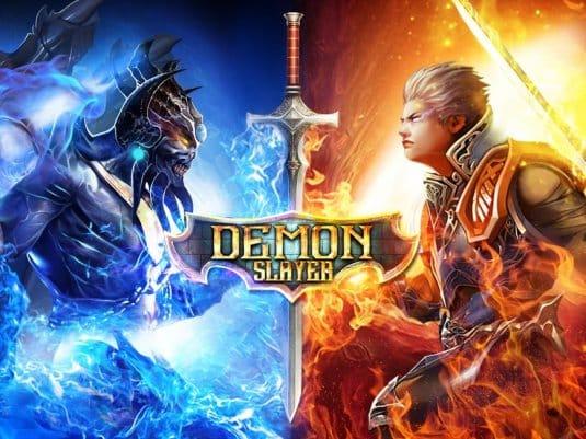 Demon Slayer [Android]