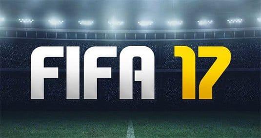 В FIFA 17 может появиться сборная Сан-Марино, есть петиция к EA