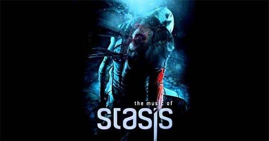 Stasis — приключенческий научно-фантастический хоррор скоро на iOS
