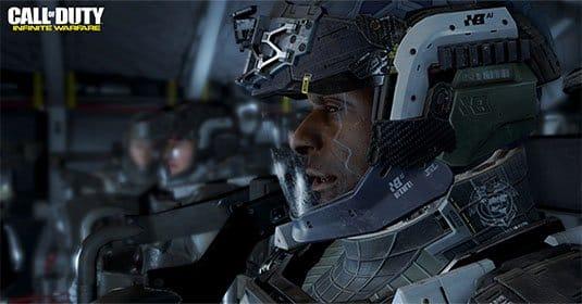 Activision купила хвалебные отзывы игроков о новой Call of Duty
