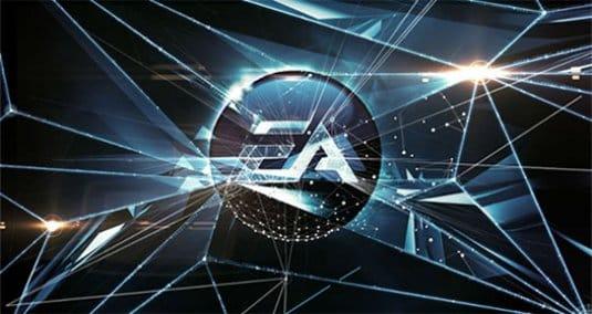 Игра в стиле Assassins's Creed от Electronic Arts появится в начале 2019 года