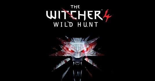 CD Projekt RED не исключает выхода четвертой части Ведьмака
