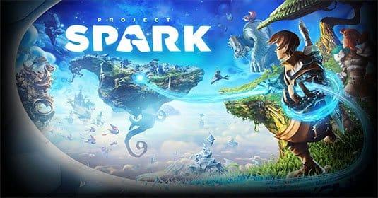 Microsoft закрывает Project Spark