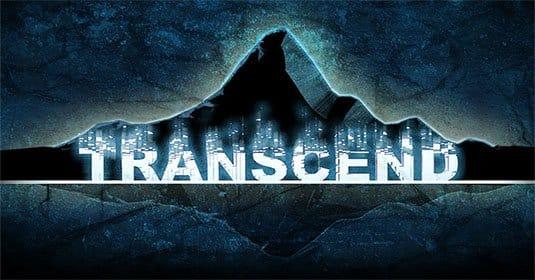 Transcend — первые скриншоты игры по роману Говарда Лавкрафта