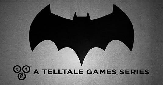 Telltale Games назвала дату премьеры Бэтмена и третьего сезона The Walking Dead