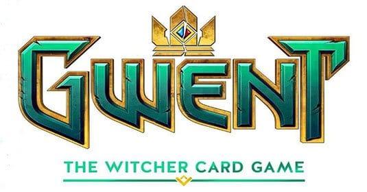 Gwent: The Witcher Card Game — создатели Ведьмака готовят анонс новой игры