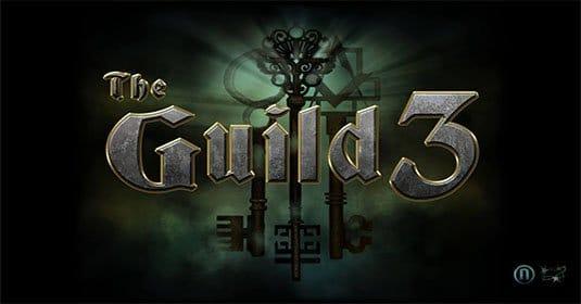 The Guild 3 — новые скриншоты и информация