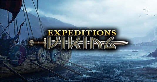 Премьера Expeditions: Viking переносится на следующий год