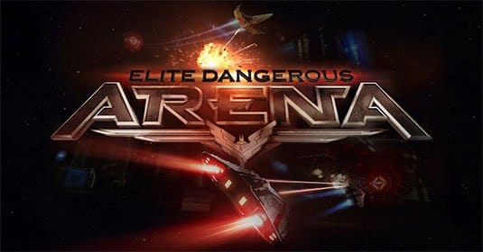 Elite: Dangerous – Arena можно скачать бесплатно