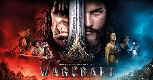 Продолжение фильма «Warcraft: Начало» все вероятнее