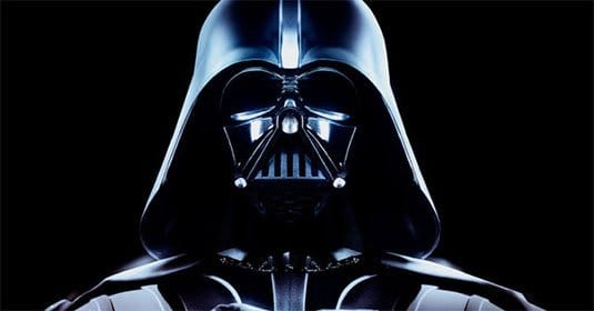 Darth Vader VR Story Experience — опубликован первый тизер-трейлер