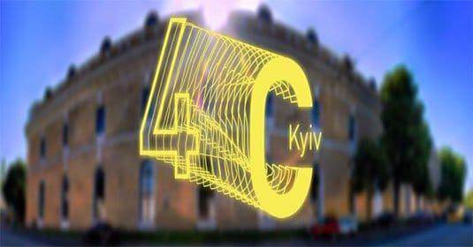 Wargaming приглашает в Киев всех игровых разработчиков