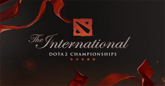The International 2016 – результаты и повторы матчей Main Event. День1