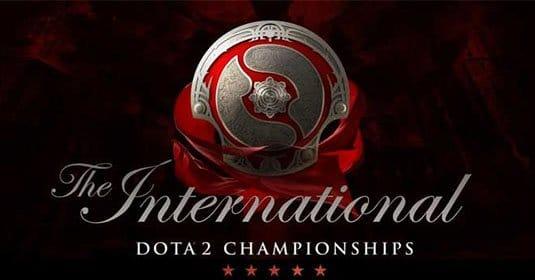 Прямая трансляция The International 2016. Main Event. День 5