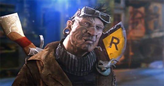 Wasteland 3 — стали известны подробности многопользовательского режима