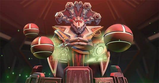 Состоялся официальный анонс Star Control: Origins