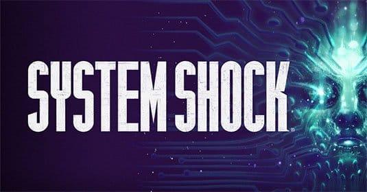 Премьера System Shock Remake перенесена на 2018 год