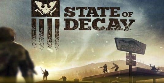 State of Decay 2 — разработчики сообщают новую информацию