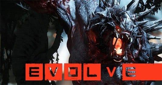 Создатели шутера Evolve работают над новой игрой