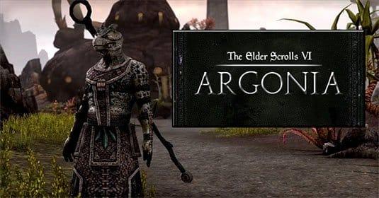 The Elder Scrolls VI уже в 2017 году? Сенсационный прогноз от Пэчтера