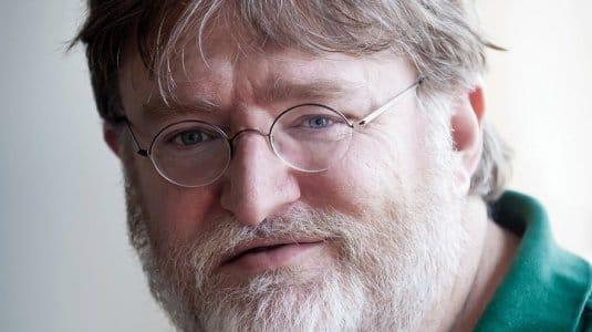 Владелец Steam богаче президента США, а Valve возрождает Half Life