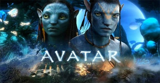 Создатели Tom Clancy's The Division работают над игрой по мотивам фильма Аватар