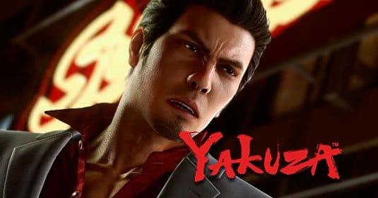 SEGA опрашивает пользователей: нужно ли продолжать серию игр Yakuza