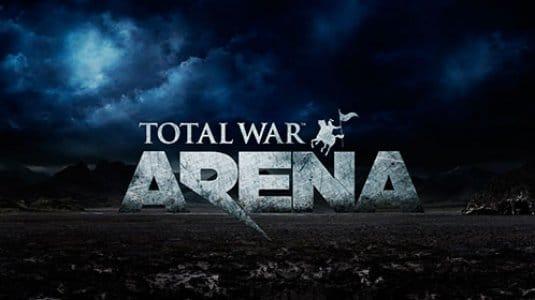 Cпециальный инвайт с бонусом для Total War Arena
