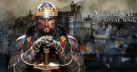 Total War: Medieval