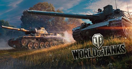 World of Tanks — майские открытки и фронтовой альбом