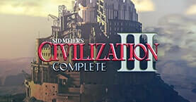 sid_meiers_civilization_3