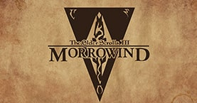 the_elder_scrolls_morrowind