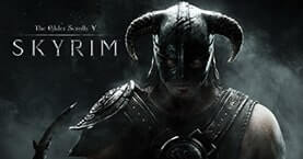 the_elder_scrolls_skyrim