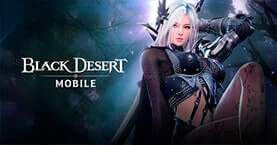 black_desert_mobile