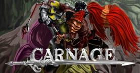 Скачать Carnage