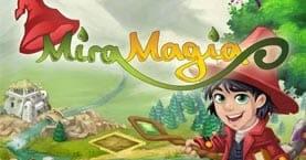 МираМагия