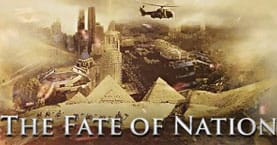 The Fate of Nation