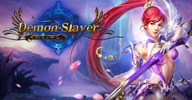 demon_slayer