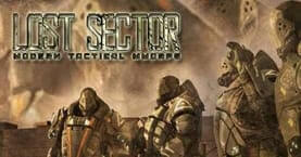 lost_sector