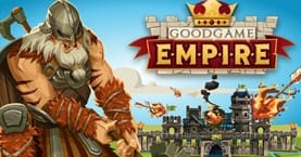 empire_goodgame