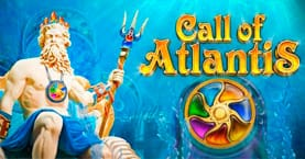 call-of-atlantis
