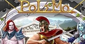 Polemo: Война богов