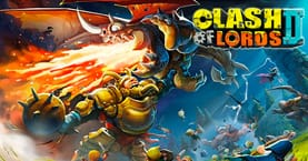 clash-of-lords-2