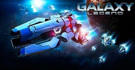 galaxy_legend