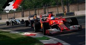 Формула 1 — 2014 [F1, 2014]